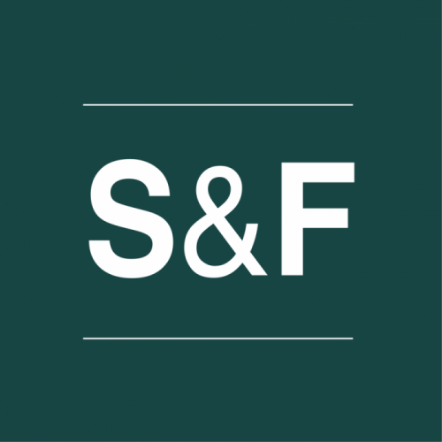 Sagesse & Finance